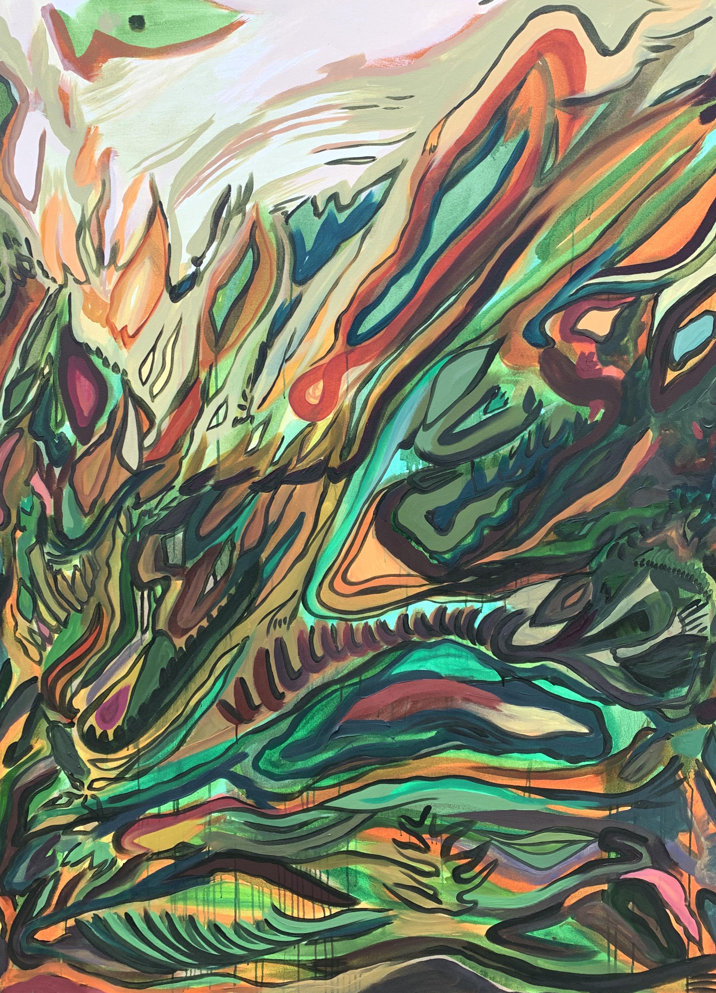 FlourishingSurroundings2 copy.jpg