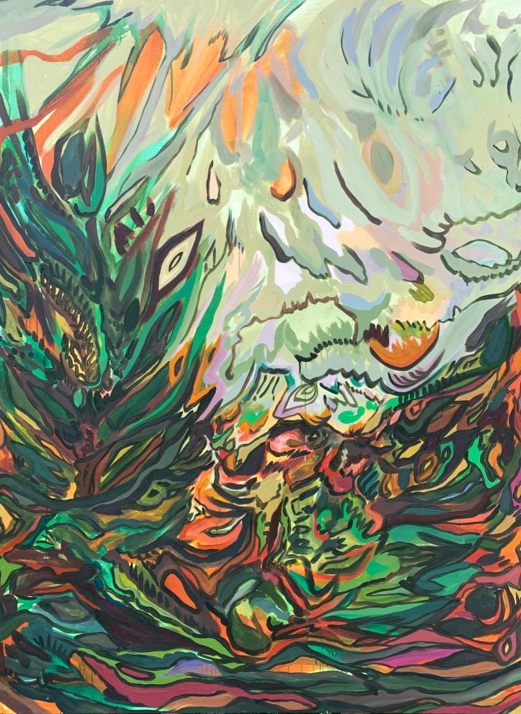 FlourishingSurroundings4 copy.jpg